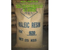 MALEIC RESIN RM 920