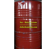 Sec - Butyl Acetate